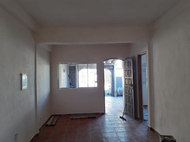 Casa no Bolsão 8: independente, 3 quartos, 2 banheiros: 1.000,00 - Foto 6