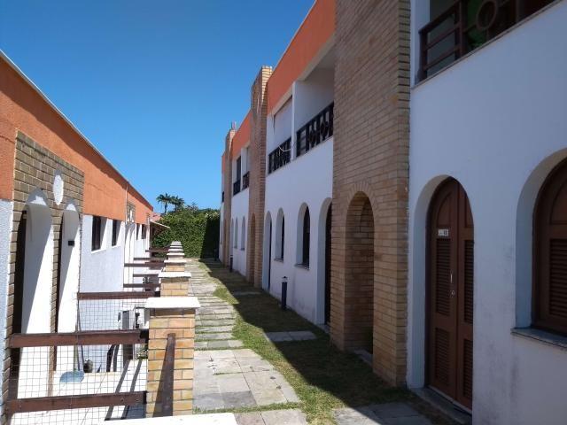 Apto mobiliado 2 quartos Direto com o Proprietário - Ponta Negra, 13962 - Foto 6