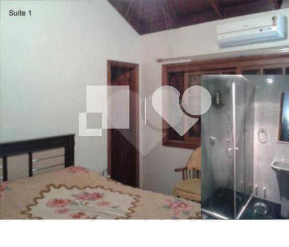Casa à venda com 4 dormitórios em Partenon, Porto alegre cod:28-IM420066 - Foto 8