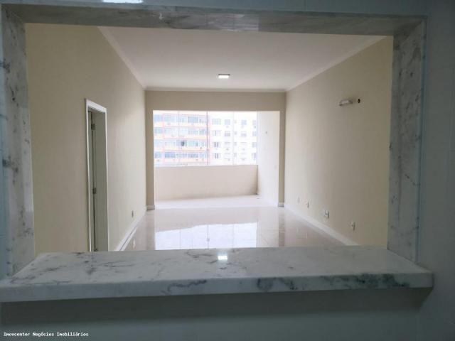 Apartamento para Venda em Rio de Janeiro, Copacabana, 3 dormitórios, 1 suíte, 3 banheiros, - Foto 6