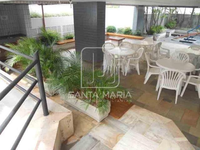 Apartamento para alugar com 3 dormitórios em Centro, Ribeirao preto cod:63799 - Foto 7