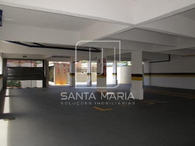 Apartamento à venda com 1 dormitórios em Jd botanico, Ribeirao preto cod:33609 - Foto 10