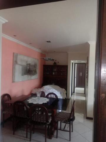 Apartamento para Venda em Niterói, Icaraí, 2 dormitórios, 1 suíte, 1 banheiro, 1 vaga
