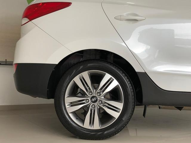 "Hyundai Ix-35 Launching Edition + Central Capacitiva de 10"" - Foto 3"