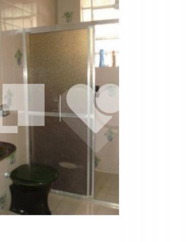 Casa à venda com 3 dormitórios em Partenon, Porto alegre cod:28-IM418053 - Foto 9