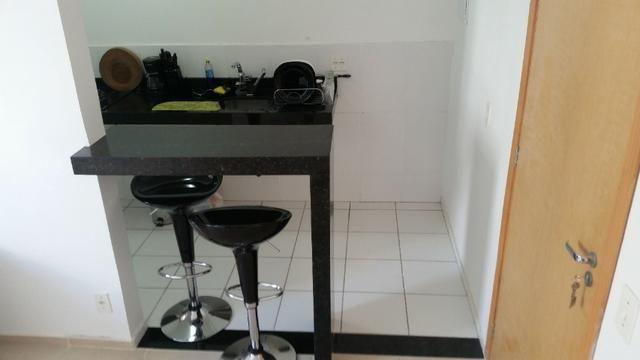 Apartamento Moinho dos Ventos- 2Q- RS750,00 - Foto 14