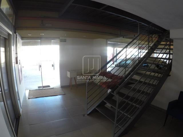Apartamento à venda com 1 dormitórios em Res florida, Ribeirao preto cod:49528 - Foto 14