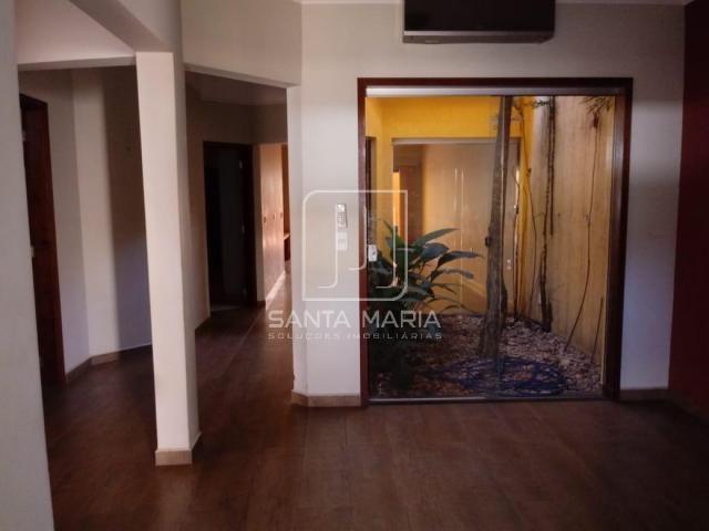 Casa à venda com 4 dormitórios em Alto da boa vista, Ribeirao preto cod:7210 - Foto 7