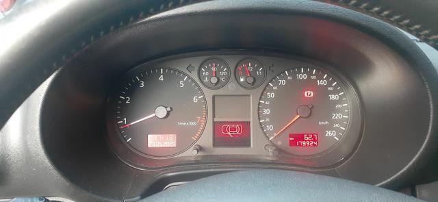 Audi A3 1.6 Mi - Foto 7