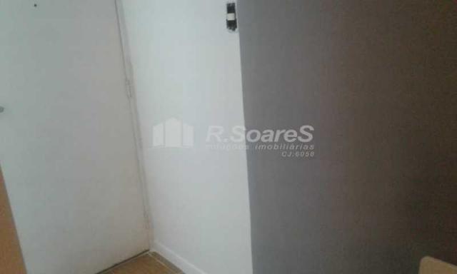 Apartamento para alugar com 1 dormitórios em Leme, Rio de janeiro cod:CPAP10322 - Foto 16