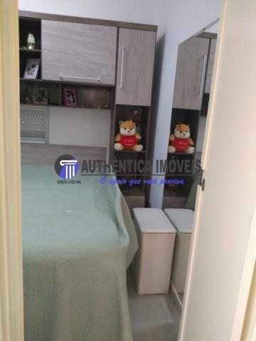 Apartamento para locação no Bussocaba- Osasco. - Foto 12