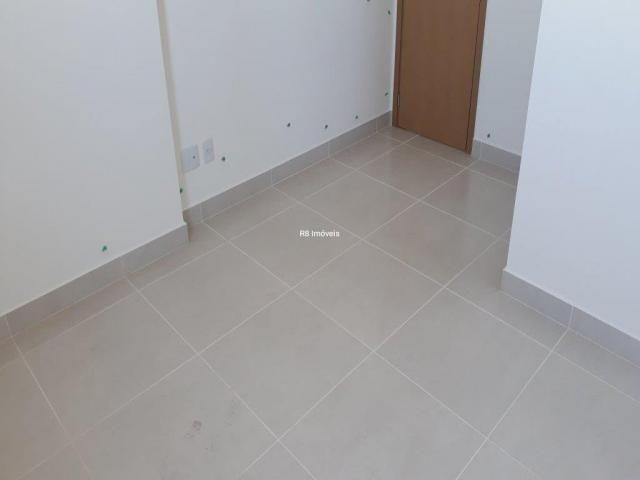 Apartamento à venda com 3 dormitórios em Vila rosa, Goiânia cod:3129 - Foto 11