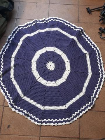 Crochês - Foto 2