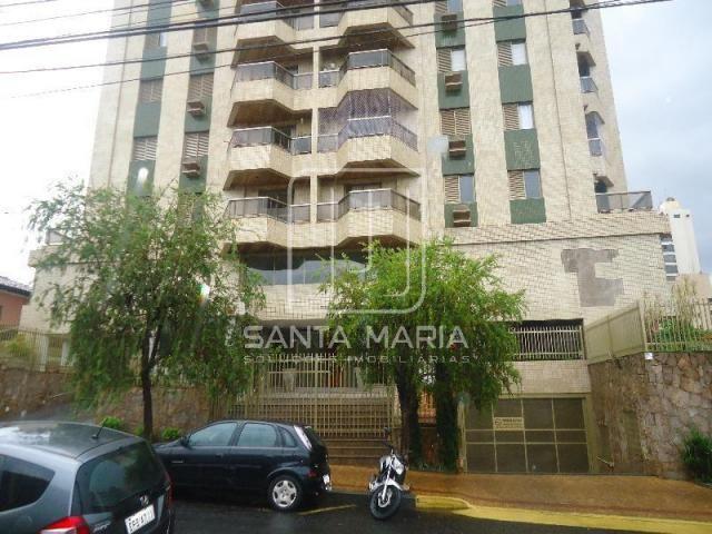 Apartamento para alugar com 2 dormitórios em Higienopolis, Ribeirao preto cod:903 - Foto 13