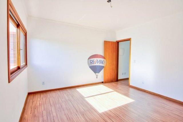 Casas em condomínio excelente relação custo benefício - Foto 6