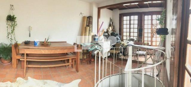 Apartamento à venda com 3 dormitórios em Jardim botânico, Porto alegre cod:28-IM412823 - Foto 8