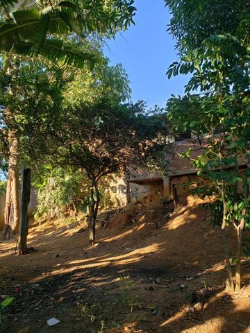 Vende-se casa em Nova Canaã - Cariacica - Foto 11