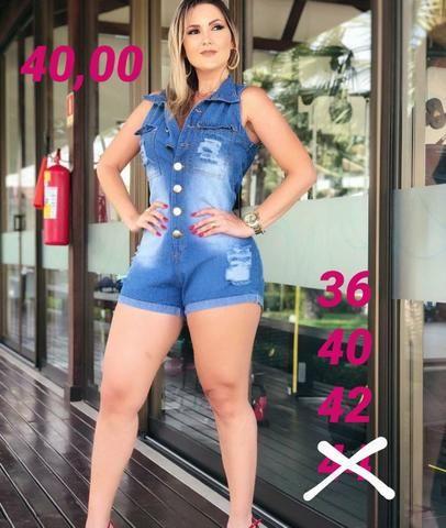 Jeans com preço de atacado - Foto 5