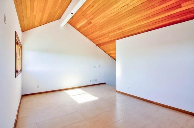 Casa à venda com 2 dormitórios em Partenon, Porto alegre cod:RG7412 - Foto 3