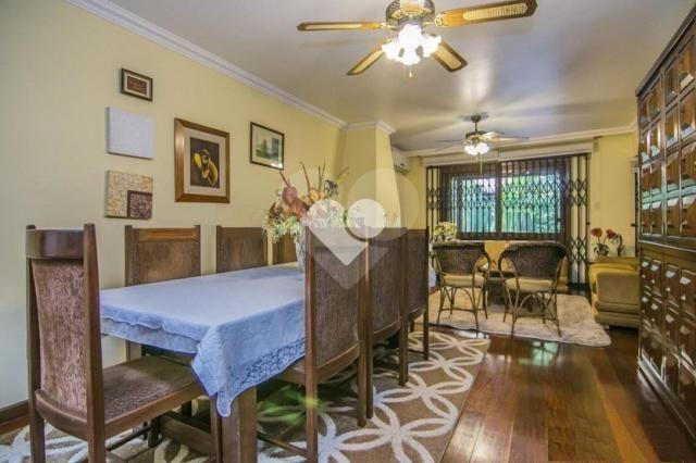 Casa para alugar com 3 dormitórios em Jardim do salso, Porto alegre cod:28-IM439567 - Foto 6