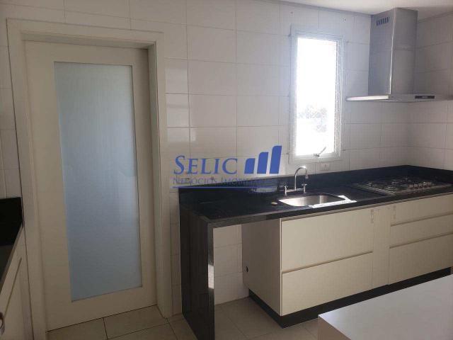 Apartamento para alugar com 2 dormitórios em Jardim trevo, Jundiaí cod:166 - Foto 3