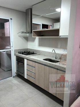 Casa à venda no bairro Bela Vista em Pindamonhangaba/SP - Foto 8