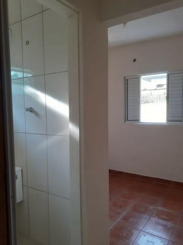Casa no Bolsão 8: independente, 3 quartos, 2 banheiros: 1.000,00 - Foto 14