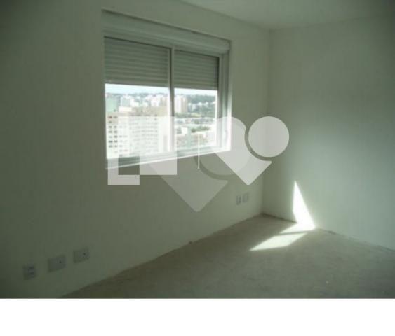 Apartamento à venda com 3 dormitórios em Partenon, Porto alegre cod:28-IM418405 - Foto 11