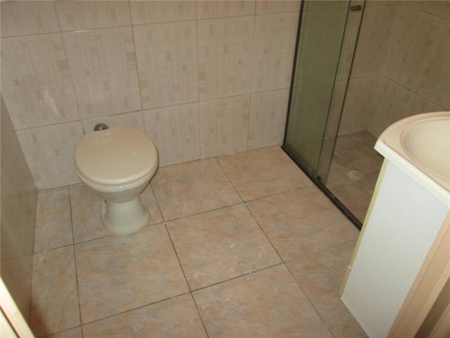 Ótima térrea para locação, 2 quartos, 1 vaga - Santa Terezinha - São Bernardo do Campo/ SP - Foto 10