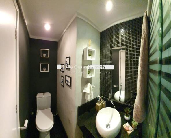 Apartamento à venda com 2 dormitórios em Jardim guarujá, Sorocaba cod:29454 - Foto 7
