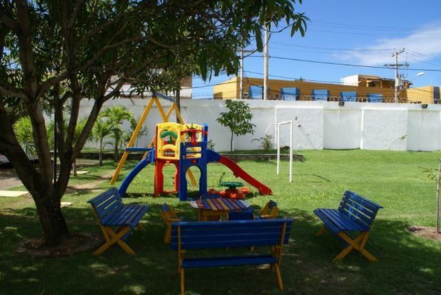 Casa 4/4 | Condomínio Fechado | 200m da Praia | Excelente localização | Itapuã - Foto 7