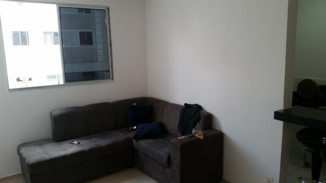 Apartamento Moinho dos Ventos- 2Q- RS750,00 - Foto 12