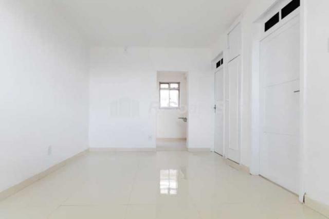 Apartamento à venda com 2 dormitórios em Santo cristo, Rio de janeiro cod:LDAP20242 - Foto 2