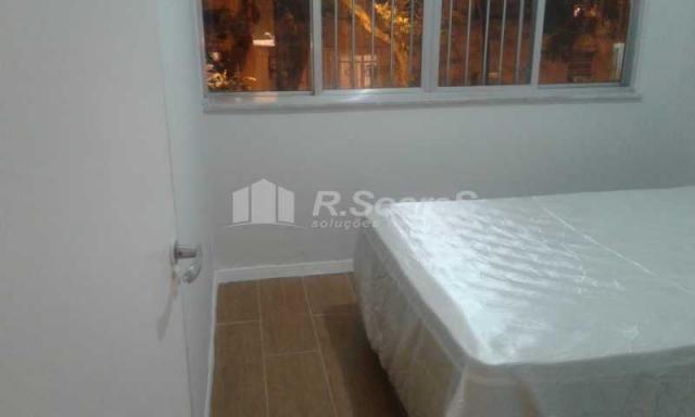 Apartamento para alugar com 1 dormitórios em Leme, Rio de janeiro cod:CPAP10322 - Foto 12