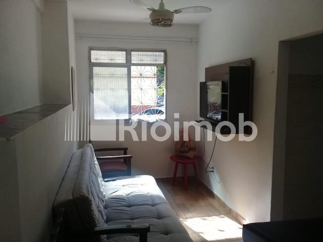 Apartamento para alugar com 3 dormitórios em Cascadura, Rio de janeiro cod:3989 - Foto 12
