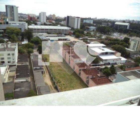 Apartamento à venda com 3 dormitórios em Partenon, Porto alegre cod:28-IM418405 - Foto 7