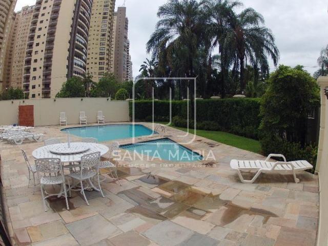 Apartamento à venda com 4 dormitórios em Jd sta angela, Ribeirao preto cod:1784 - Foto 8