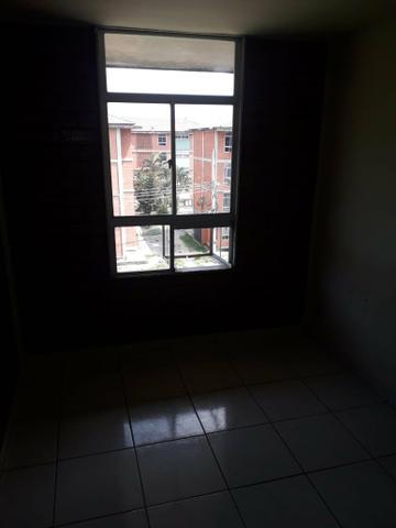 Alugo excelente apartamento cosmorama - Foto 3
