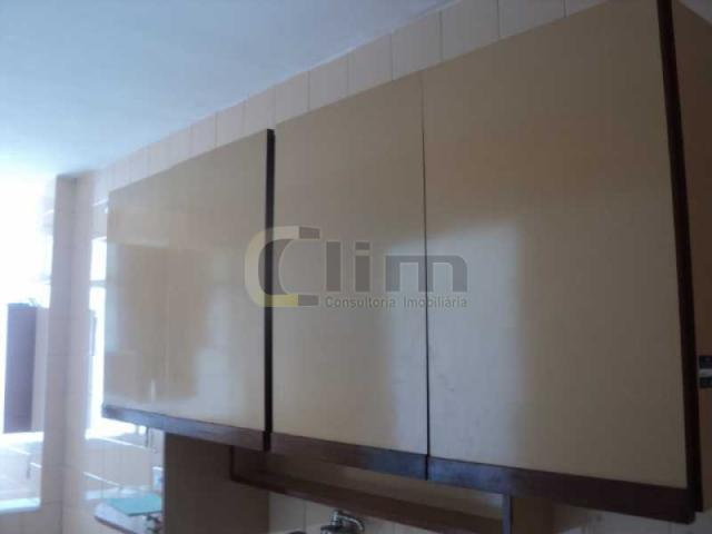 Apartamento para alugar com 2 dormitórios em Freguesia, Rio de janeiro cod:AL764 - Foto 5