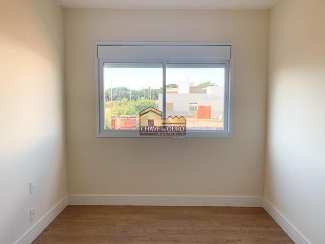 Casa a venda no Condomínio Estancia dos Ipês - Foto 10