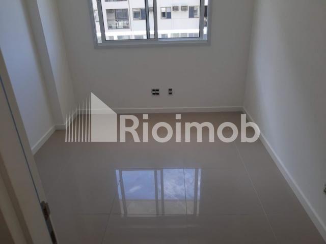 Apartamento para alugar com 2 dormitórios cod:3986 - Foto 16