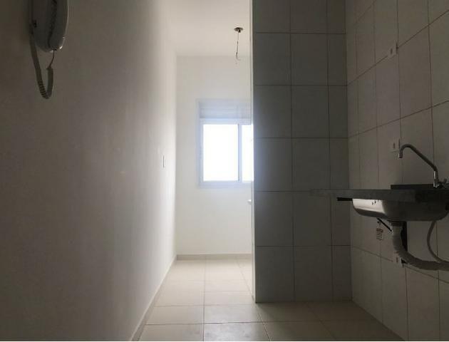 ( P ) Apartamento pronto para morar próximo a Cooper