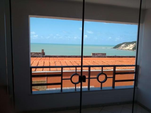 Apto mobiliado 2 quartos Direto com o Proprietário - Ponta Negra, 13962 - Foto 8