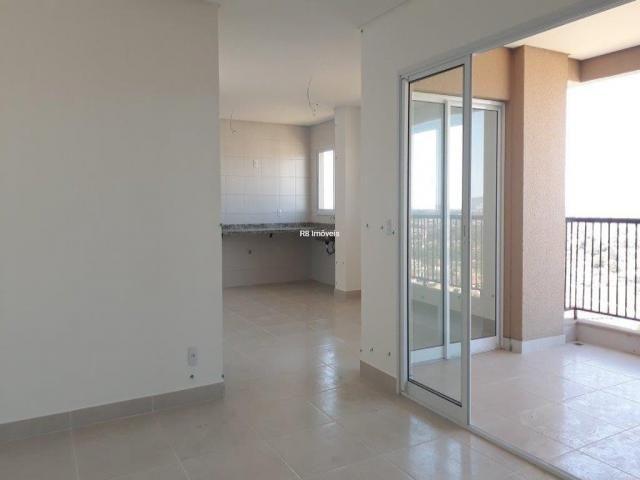 Apartamento à venda com 3 dormitórios em Vila rosa, Goiânia cod:3129 - Foto 2