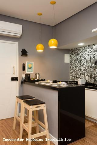 Apartamento para Venda em Rio de Janeiro, Copacabana, 1 dormitório, 1 banheiro - Foto 13