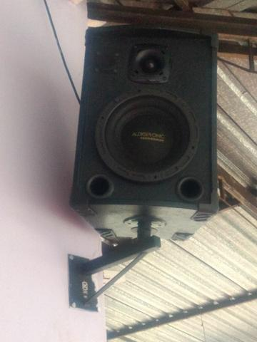 Venda de caixa de som - Foto 2