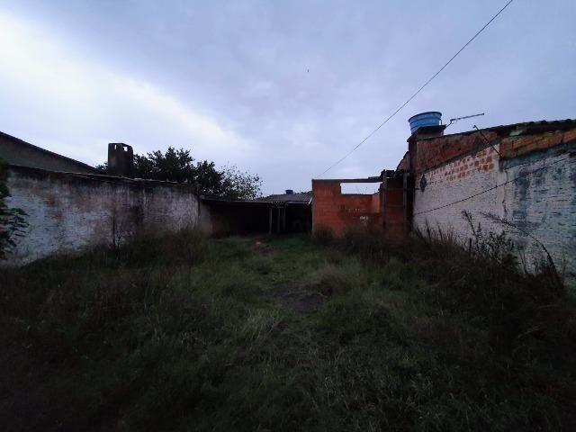Terreno Para Construção 10 x 26 Bairro Residencial Rondon Gravataí !! - Foto 3