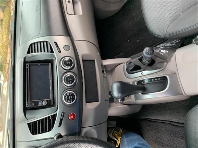 Mitsubishi L200 Triton 3.2 Hpe 4x4 cd 16v Turbo in - Foto 6