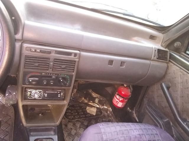 Fiat uno em dias transferência na mao - Foto 5