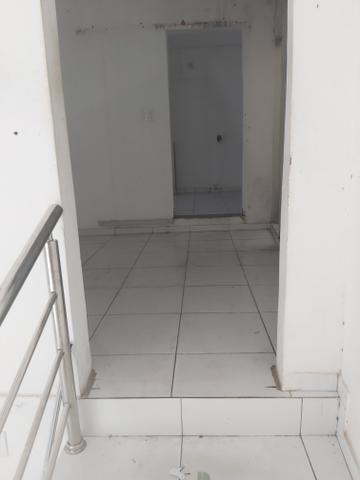 Aluguel apartamento João Emílio facão - Foto 3
